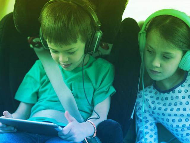 The 10 best gadgets for your next family trip