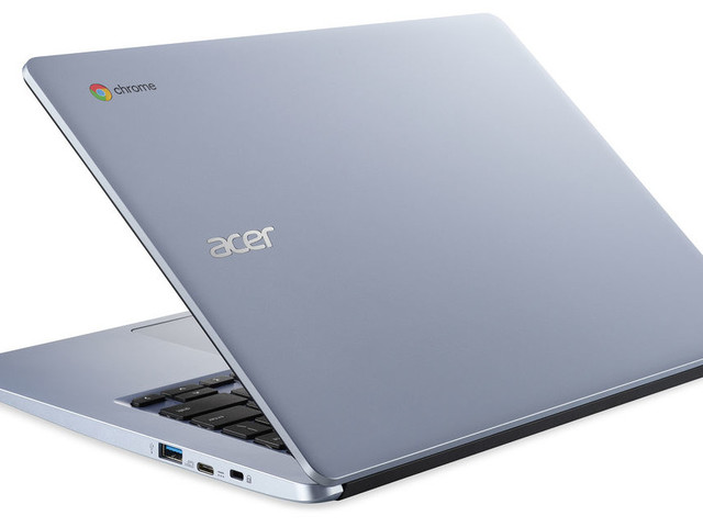 The best cheap Chromebooks that are actually in stock right now