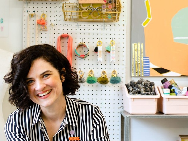 How to set up an Etsy store that instantly draws in customers and makes you big money, from people who did it