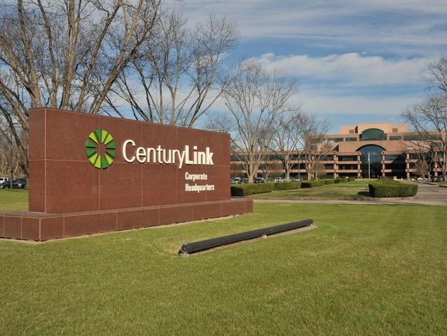 CenturyLink's Hussain: Network virtualization is a cultural transformation