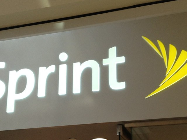 Sprint Expected To Stop Offering 50% Discount To Customers Who Switch Service