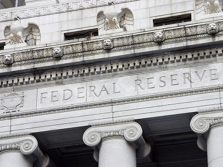 The Federal Reserve Is Gambling With The Global Economy
