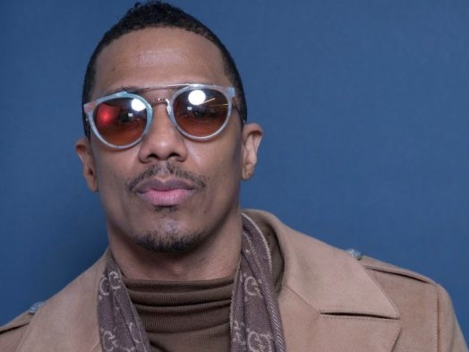 Nick Cannon on His New Radio Morning Show Gig: 'I'm Not New to Multitasking'