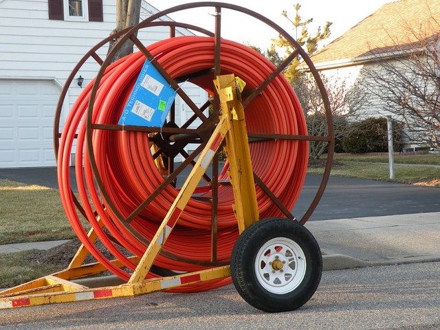 Verizon holds firm on NG-PON2 FTTP path, says approach will drive future-proof investments