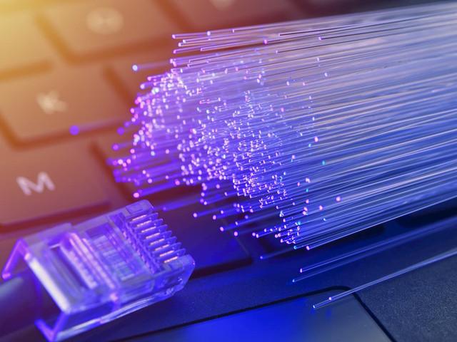 What You Need to Install Fiber-Optic Internet | HighSpeedInternet.com