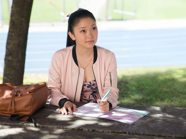 'To All The Boys I've Loved Before' Sequel Gets Netflix Release Date, With Third Movie Confirmed