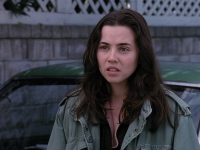 This week in streaming: The best of Sundance and revisiting 'Freaks and Geeks'