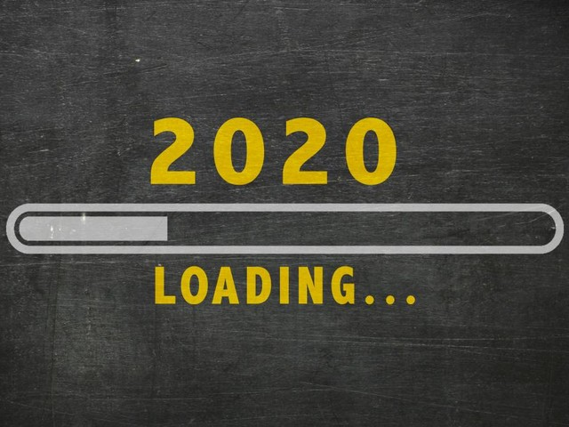 Predictions on what the 2020s will bring to higher education (opinion)