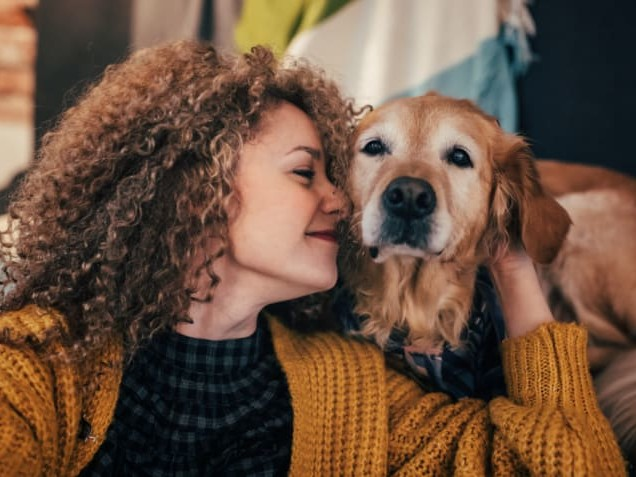 Survey: How Our Dogs are Impacting Our Financial Decisions