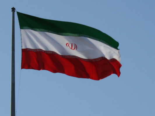 An open letter to Google and Apple: Stop hindering Iranian entrepreneurs