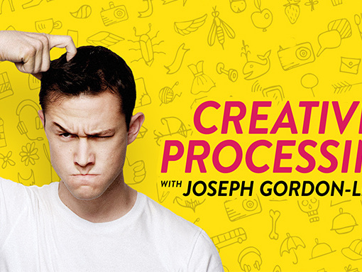 'Inception' Star Joseph Gordon-Levitt To Host Podcast About The Creative Process With Cadence13