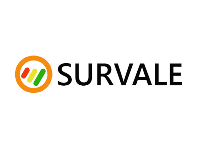 2020 Survale Reviews, Pricing & Popular Alternatives