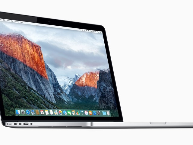 A recalled MacBook Pro has been banned on more than a dozen airlines — here are the carriers that won't let you bring the laptop on board