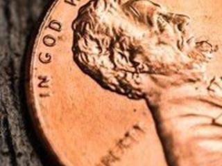 The 3 Best Penny Stocks to Buy in September 2019