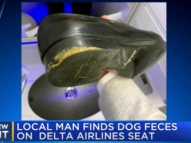 The 17 most shocking airline stories of 2018
