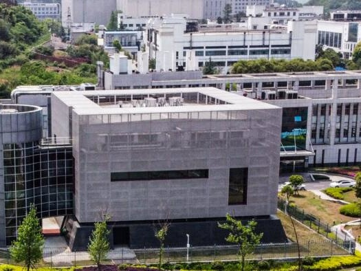 Controversial Wuhan Lab Seeks To Staff New Facility With CCP Members