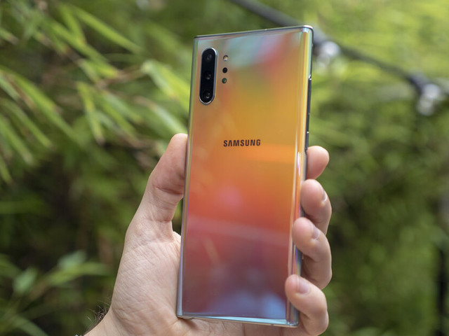 Samsung Galaxy Note 10 and Note 10+ Q&A: Ask us anything about the S Pen monsters