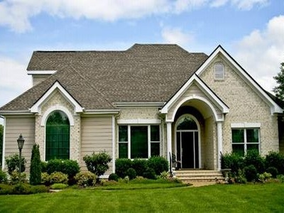 Low mortgage rates fail to ignite mortgage applications or home sales