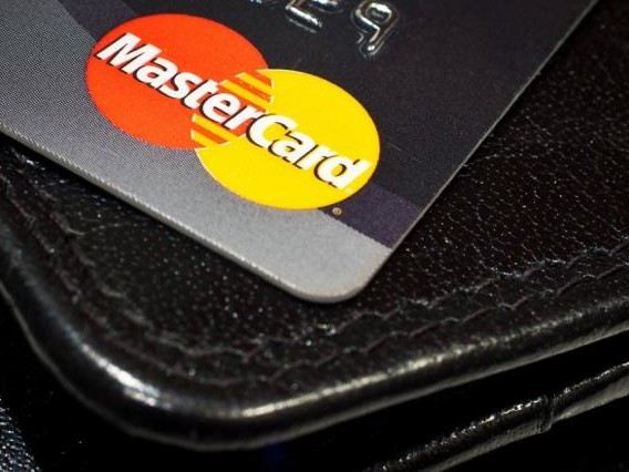 Mastercard Won't Let Merchants Bill You Automatically Once A Free Trial Ends