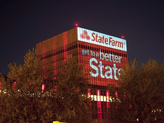 It's not just car insurance—State Farm hiking homeowners' rates