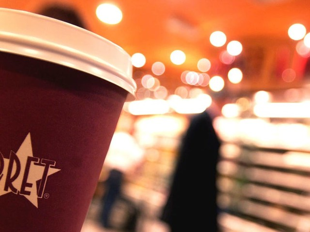 Pret A Manger is tempting US coffee lovers with its subscription service, capitalizing on a booming trend among retailers