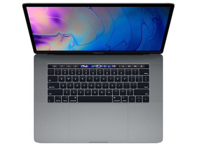 Deals: 15-Inch MacBook Pro Hits New Low Price (Up to $450 Off) and Beats Studio3 Headphones Discounted to $200