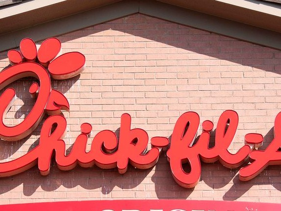 San Antonio has spent more than $300K trying to keep Chick-fil-A out of its airport