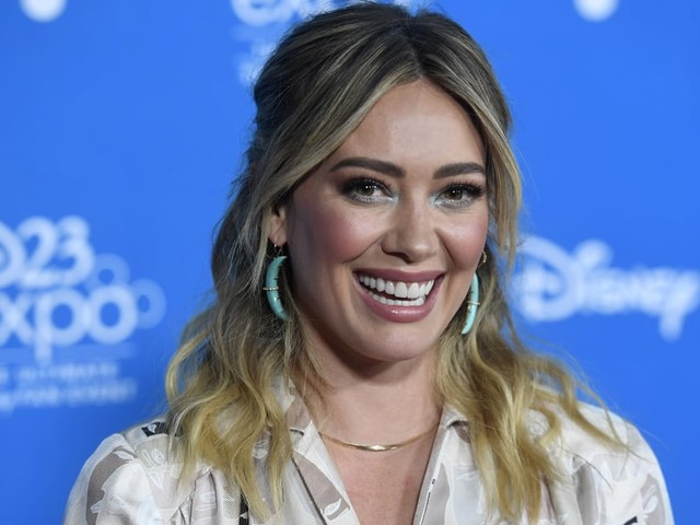 All the Times Hilary Duff Has Given Us the Wisdom We Needed