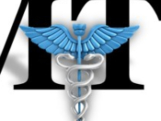 Bliss, MD: Separating Fact from Fiction (Open Letter, HSAs; H.R. 3708)