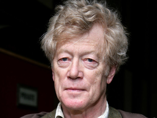 Roger Scruton, a Provocative Public Intellectual, Dies at 75