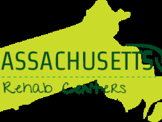 Drug and Alcohol Rehab Centers in Massachusetts