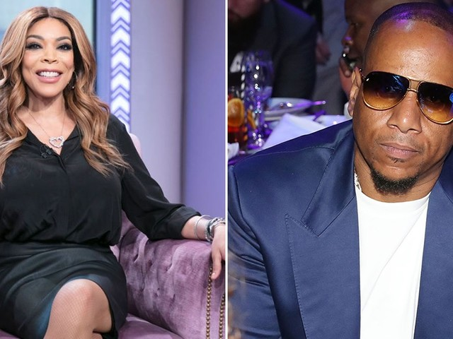 Wendy Williams & Kevin Hunter Finalize Divorce After 9 Months, Williams Becomes Sole Owner of Her Production Company
