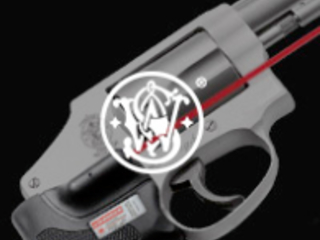 Pressure mounts on colleges' ties to the firearms industry