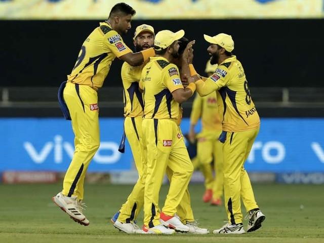 IPL Live: Dwayne Bravo Removes Ishan Kishan, Mumbai Indians Four Down