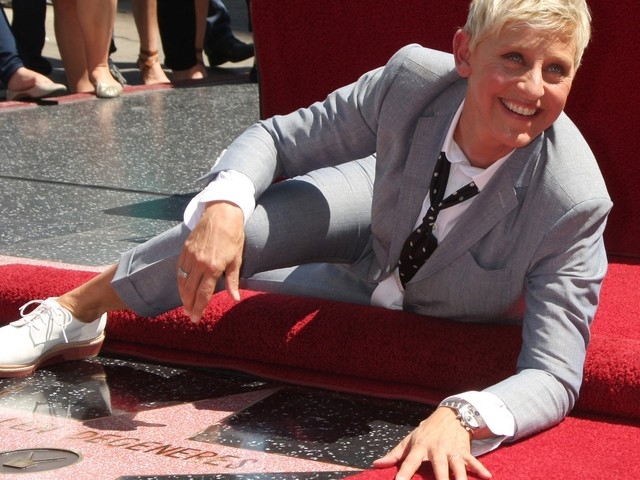 Daytime TV: Ellen DeGeneres gets replaced, Nick Cannon launches new show, Judge Judy moves to IMDb TV