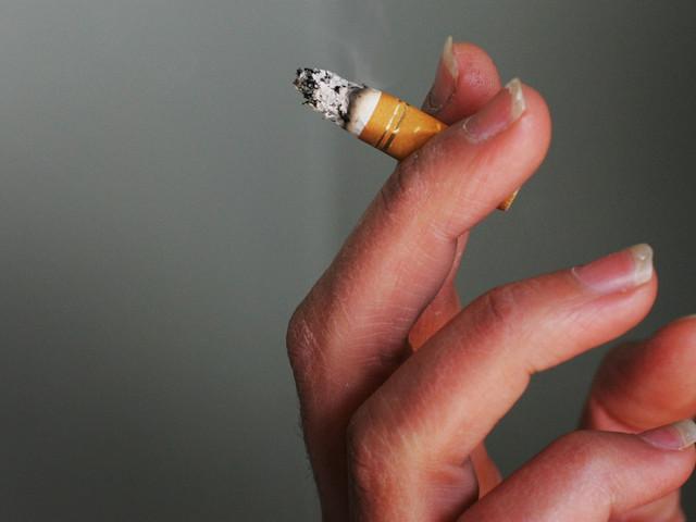 Deputies: Woman Dies After Cigarette Ignites Oxygen Tank, Causing Explosion
