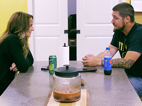'Teen Mom 2': Jeremy Cancels His Date With Leah & Kailyn Learns Her Dog Has Cancer