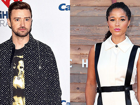 Justin Timberlake Breaks Silence After Holding Hands With Alisha Wainwright: 'I Apologize' To My Wife