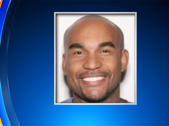 Hialeah Police Arrest Man Accused Of Fatally Shooting Ex-Partner