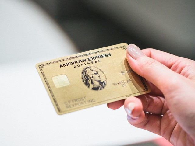 Amex has two versions of the Gold card, and the best one for you depends on where you spend the most