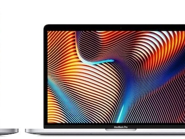 Deals: Get the 256GB 15-Inch MacBook Pro for $1,799.99 ($600 Off, Lowest Ever Price)