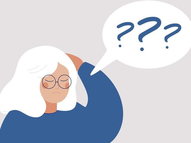 Can misremembering help us feel better?