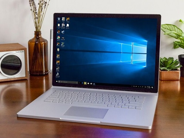 Microsoft Launches Cheaper Surface Book 2: Buy or Skip?