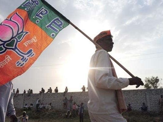 Nizamabad City's Name Inauspicious, Should Be Changed: BJP Leader