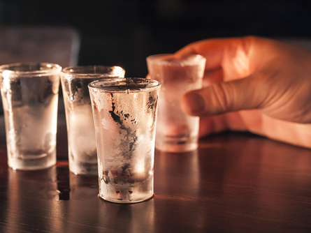 How Alcohol Awareness Month Prevents Death by Alcohol