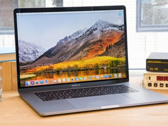 The Best MacBook Deals in August 2019