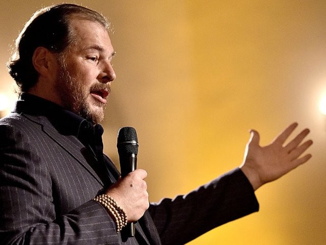 Salesforce is paying $300 million to acquire its own charitable foundation, and it could add as much as $200 million to its annual revenue (CRM)