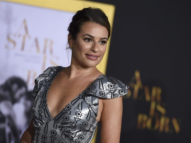 Glee Star Loses Endorsement Gig After Bullying Claims