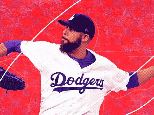 David Price Still Has Plenty of Value, Though Only the Dodgers Seem to Realize It
