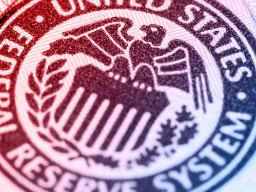 The Fed In A Box Part 2: They Cannot End Quantitative Easing
